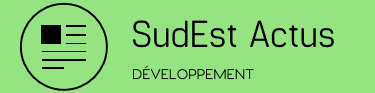 Actualité et infos du Sud-Est & Madagascar